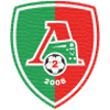 FC Lokomotiv-Kazanka Moscow