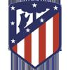 Atletico Madrid U19