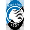 Atalanta Sub19