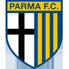 Parma sub-19