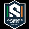 Skanderborg Håndbold