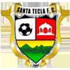 圣塔特卡拉
