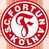 Fortuna Koln U19