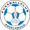 FC Andelsbuch