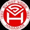 Rot-Weiss Hadamar