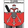 TV Jahn Hiesfeld