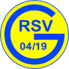 Ratingen SV Germania 04/19 EV