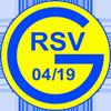 Ratingen SV Germania 04/19 EV