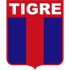 CA Tigre