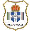 PEC Zwolle Reserves