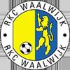 RKC Reserves