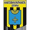 FK Naftovyk-Ukrnafta
