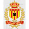 KV Mechelen Reserves
