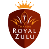 Thanda Royal Zulu