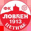 FK Lovcen