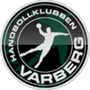 HK Varberg