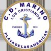 CD马力诺