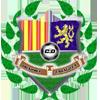 Zaragoza CF 女子