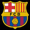 Barcelona Women