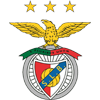 Benfica U19