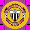 Nacional U19