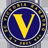 Victoria Hamburg