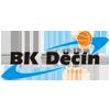 BK Decin