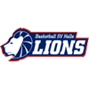 SV Halle Lions Women