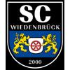 SC维登布鲁克
