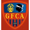 Ajaccio GFCA