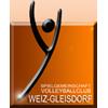 VBC Weiz