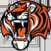 Amurskie Tigry U20