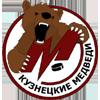 Kuznetskie Medvedi U20