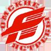 Omskie Yastreby U20