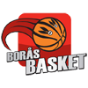 Boras Basket