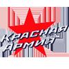 Krasnaya Armiya U20