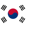 South Korea Women