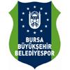 Bursa Bld Women