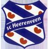 Heerenveen Reserves