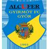 Gyirmot FC