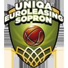 Uniqa Euroleasing Sopron Women