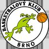 BK Handicap Brno Women