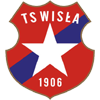 Wisla Can-Pack Women