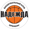 Nadezhda - Damen