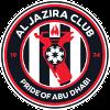 Al Jazira SC