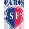 Stade Francais Women
