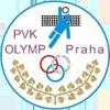 Olymp Praha Women