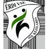 Erd Women