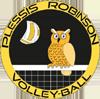 Plessis Robinson