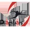 Diambars FC